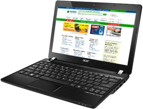 Led Power Hdd Board Acer Aspire One 725 V5 123 rozetka ua ноутбук acer aspire one 725 c7cbb nu sgqeu 009 black цена купить ноутбук acer
