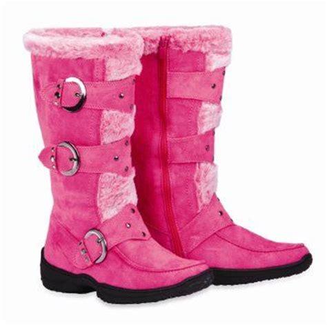 pink winter boots pink winter boots for pink