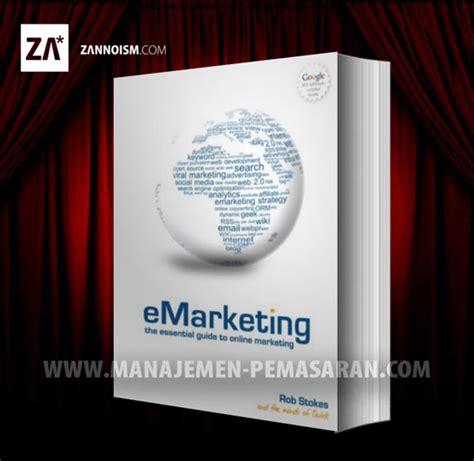 Murah Manajemen Jl 2 Edisi 7 Griffin teori manajemen pemasaran buku ebook manajemen murah