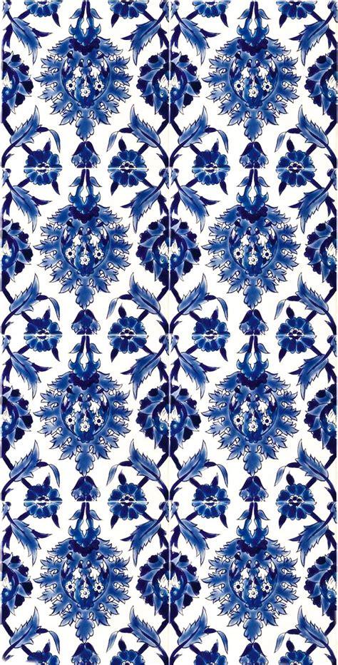 wallpaper blue china 303 best miniature wallpaper tiles images on pinterest