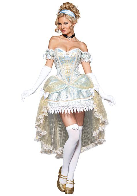 princess costume princess costume
