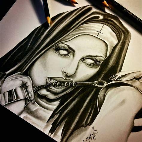 female devil tattoos designs designs elaxsir