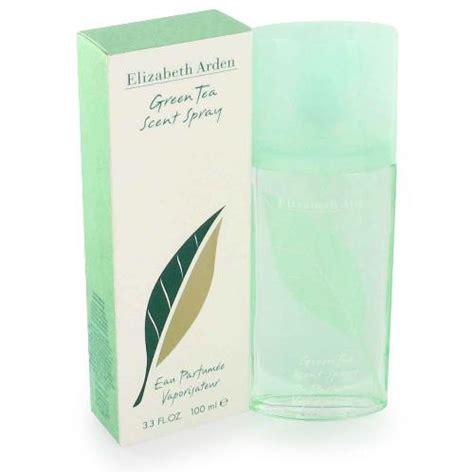 Parfum Zara Best Seller zielona herbata perfumy w poszukiwane szafa pl