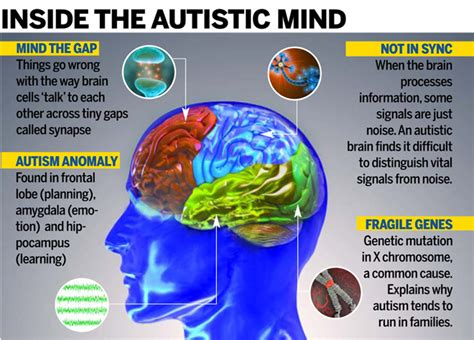 uniquely wired a story about autism and its gifts books autism is rising alarmingly in india how far is the new