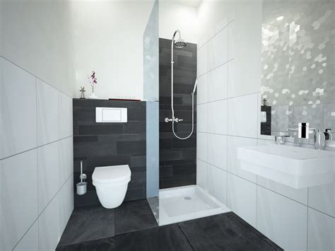 Ikea Bathroom Ideas by Nl Funvit Com Badkamer Ideeen Ikea