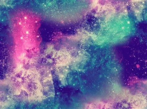 themes tumblr galaxias konkurs na zdjęcie tła galaxy zapytaj onet pl