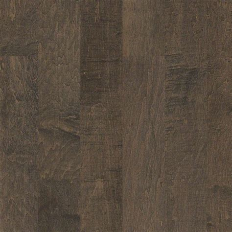 shaw addison maple charcoal hardwood flooring sw552 5011