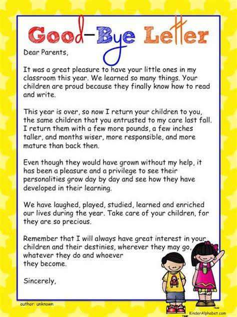 up letter poem 43 best kindergarten graduation images on