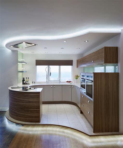 new modern kitchen cabinets new modern kitchens home design