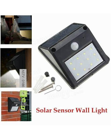 brite solar light buy brite solar light in pakistan ebuy pk
