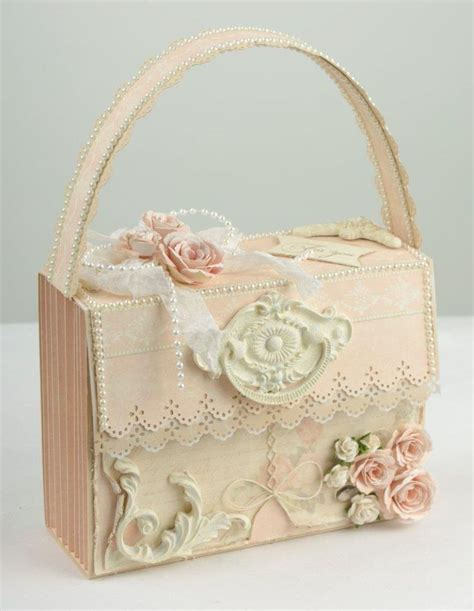 Pin By Tara Bergeron On Diy Crafts - tara s studio purse attache 2013 img 4 tara s studio
