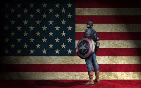 captain america official wallpaper russia gate jeff sessions and the dr erskine theory of