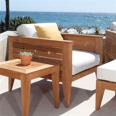 Modern Patio Lounge Chair 54 Best Images About Lounging In Comfort Sectionals And Sofa Sets On Pinterest Cushions