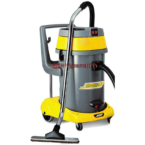 Vacuum Cleaner Ghibli industrial vacuum cleaner ghibli as 590