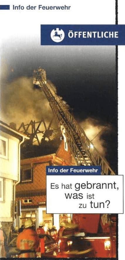 Kinderfinder Aufkleber Kostenlos Bestellen by Rund Ums Haus 214 Ffentliche Versicherung Braunschweig