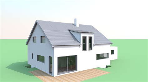 haus 3d sweet home 3d erster entwurf yet another baublog