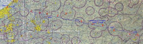 aeronautical sectional charts aeronautical charts navigation aeronautical charts learn