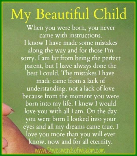 he loves being a mommys boy i am a sissy boy story i am blessed you are amazing and each day on pinterest