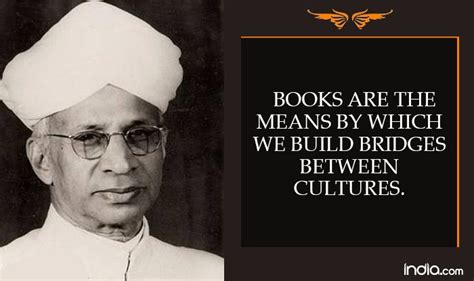 radhakrishnan biography in english dr sarvepalli radhakrishnan quotes to read and share on