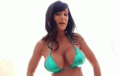 imagenes gif hot hot fotos de mujeres hermosas lisa ann