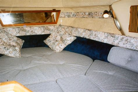 Garys Upholstery by Gary S Awning Company Upholstery