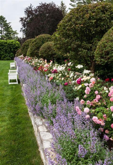 rose garden themes rose garden landscaping ideas garden idea rose garden