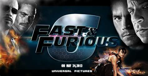 review film fast and furious 6 fast furious 6 movie review paul walker s last movie made