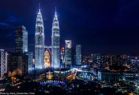 Petronas Towers Floor Plan petronas twin towers floor plan beste awesome inspiration