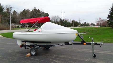 sun dolphin pedal boat trailer pedal boat nauticraft pedal electric boats