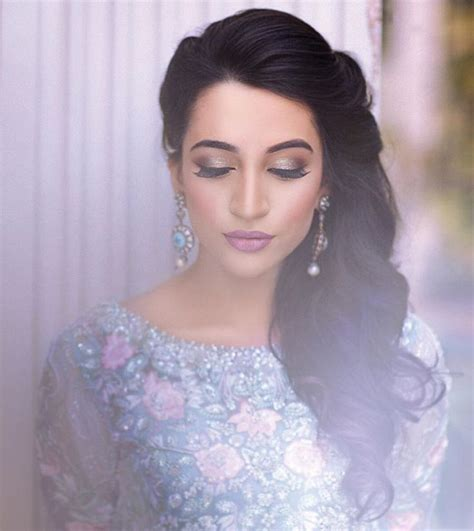 indian youth hairstyles 25 best ideas about indian bridal hairstyles on pinterest