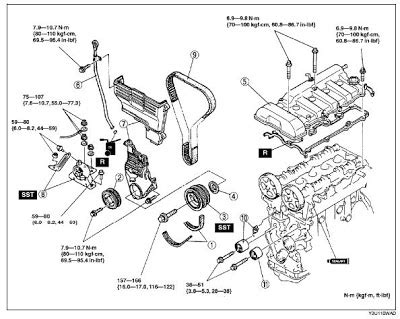 Guess Chain List Plat Polos 1 02 Mazda Protege Repair Manual Image Details