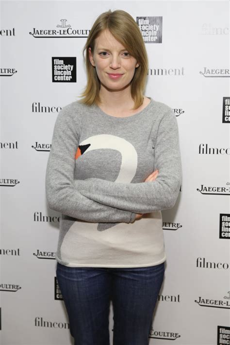 sarah polley miramax sarah polley speaks out on her experience with harvey