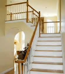 cheap banisters quot home stairs cheap banisters and handrailshshire