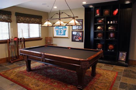 game room layout pool table interior pool table game room basement