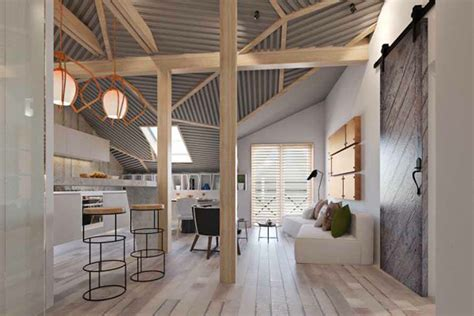 interior design ideas for 600 sq ft house interior design ideas for homes 600 sq ft hipvan