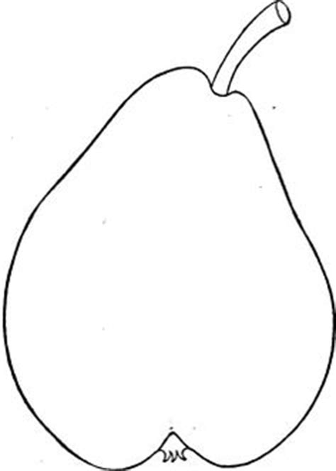 bitten apple coloring page bitten apple with leaf coloring page download free