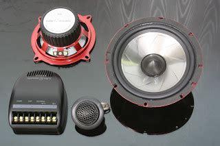 1set Atas Bawah audio express car audio system for only rp 4 2jt