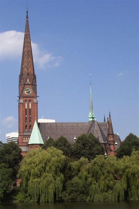 q874288 wikidata - Len Hamburg