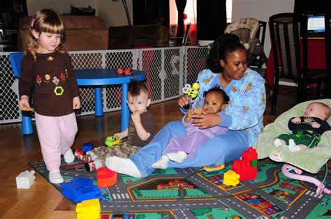 family child care andrea richardson family child care