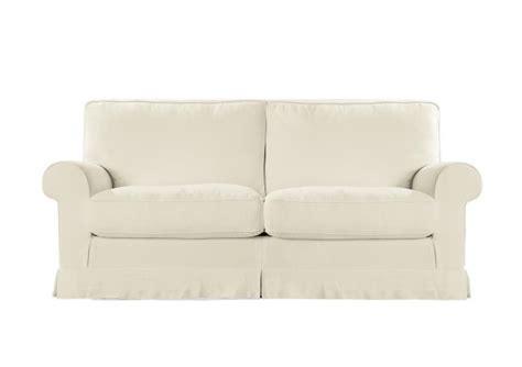 divani in lino divano con schienale alto in lino berto shop