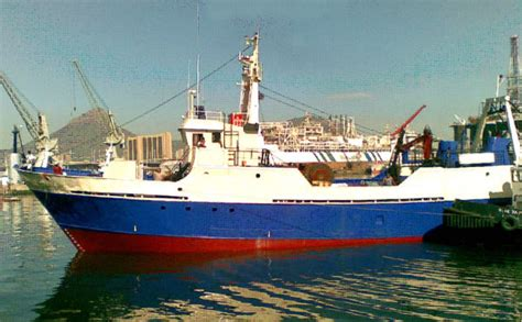 tug boats for sale in south africa boats for sale south africa boats for sale used boat
