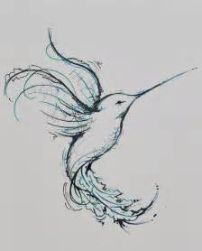 possible hummingbird tattoo design cute tattoo