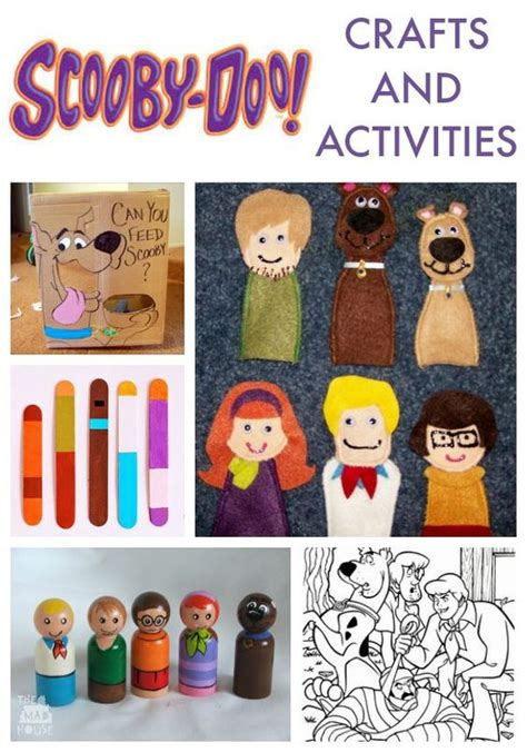 printable smyths vouchers scooby doo crafts and 163 150 smyths toys voucher scooby