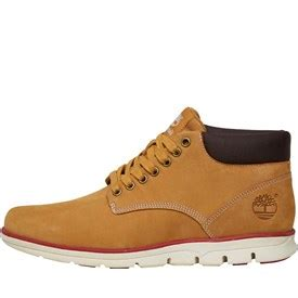 timberland boat shoes ecru mens timberland boots shoes clothing cheap hiking