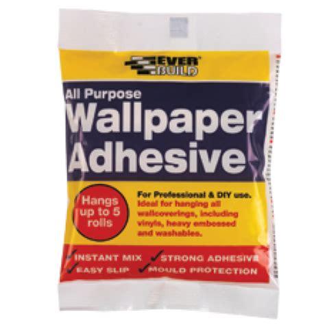 wallpaper paste cool wallpapers