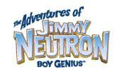Gantungan Kunci Jimmy Neutron Karakter Jimmy Neutron A ranisyyandud terjebak dua hati