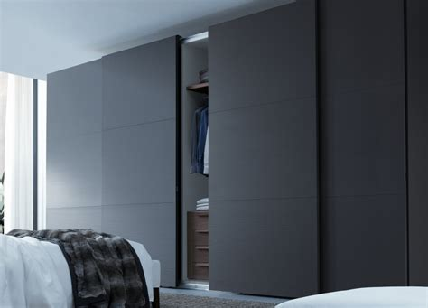 black bedroom cupboards jesse breeze sliding door wardrobe jesse wardrobes at go
