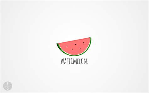 wallpaper tumblr watermelon watermelon wallpaper tumblr clipart panda free clipart