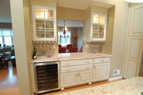 Trends and Options for Kitchen Appliances   Design Build