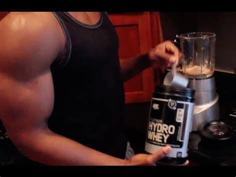 mass creatine e bom optimum nutrition 100 gold standard whey protein doovi